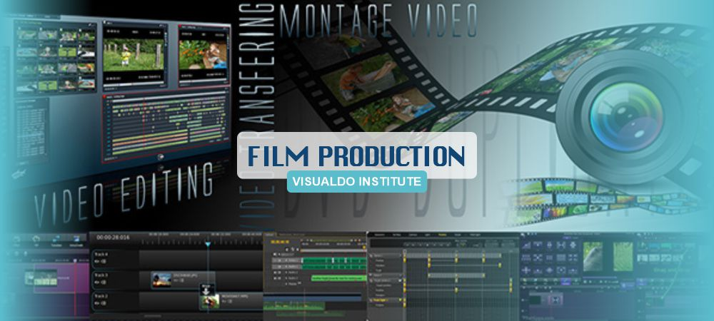 VisualDo Institute - film production.jpg