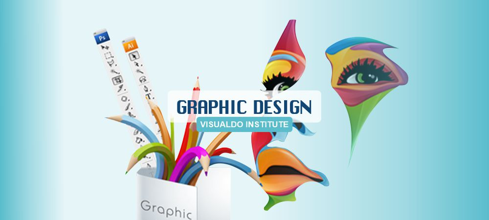 VisualDo Institute - graphic design.jpg