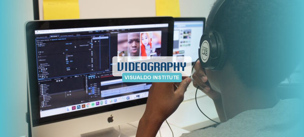 VisualDo Institute - videography.jpg